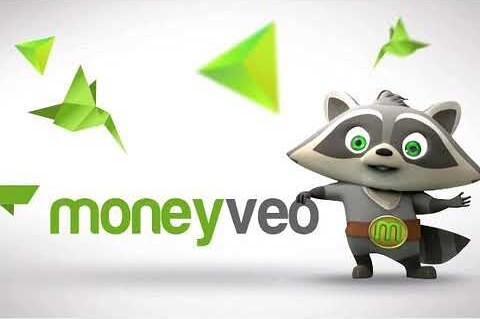 app vay tiền 24/7 moneyveo