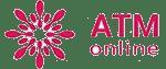 Logo vay tiền ATM ONLINE