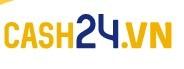 web vay tiền online cash24h