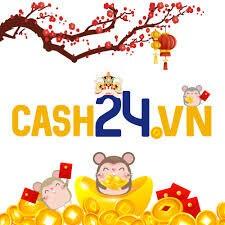 Vay tiền bằng chứng minh thư với Cash24