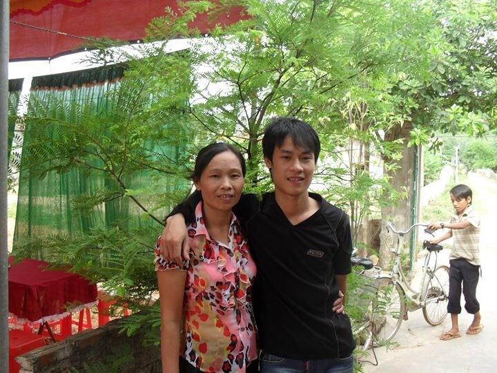 Văn Trọng - CEO & Founder VNVAY24H