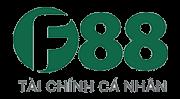 logo cầm đồ F88