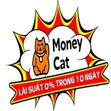 web vay tiền không có thẻ ngân hàng MoneyCat