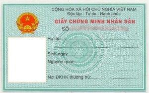 Thủ tục đăng ký vay tiền vayvnd