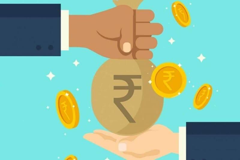 Top 5 đơn vị vay tiền online không thẩm định người thân
