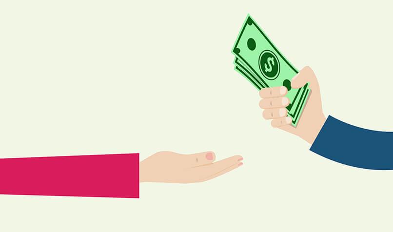 TOP 5 đơn vị vay tiền không cần chứng minh thu nhập