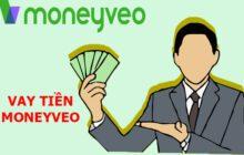 Vay tiền moneyveo nhanh trong ngày