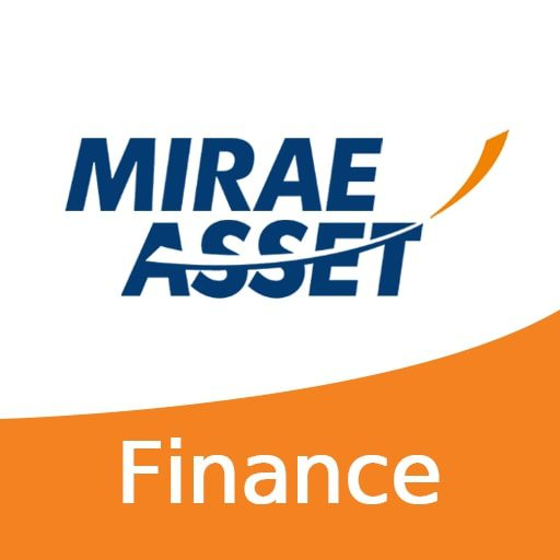 Vay tiền theo sim Viettel với Mirae Asset