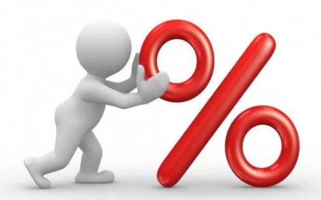 Lãi suất vay tiền ngân hàng Shinhan Finance