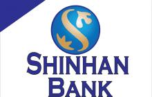 Hướng dẫn vay tiền Shinhan Finance