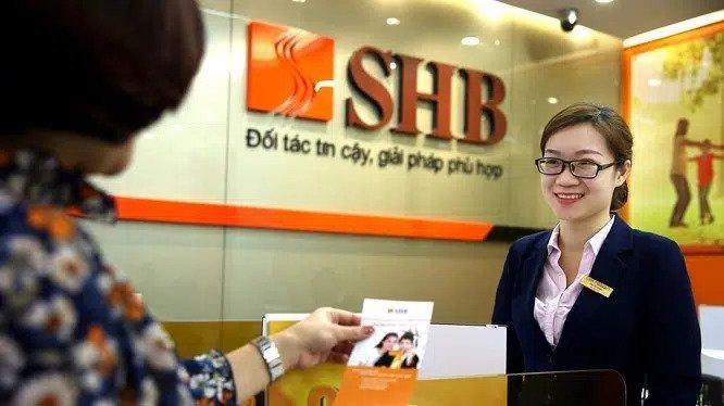 Cách vay tín chấp SHB chi tiết trong năm 2021