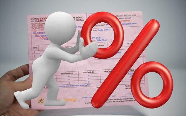 Vay tiền theo hóa đơn tiền điện không cần thế chấp tài sản