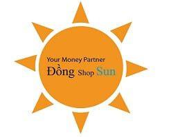 Cầm đồ online Đồng Shop SUn