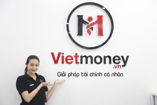 Công ty hỗ trợ tài chính với nhiều khoản vay ưu đãi hấp dẫn
