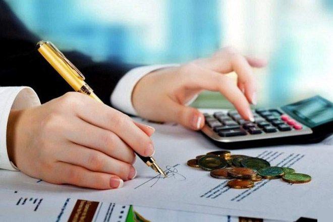 hồ sơ thủ tục đăng ký vay tín chấp ngân hàng