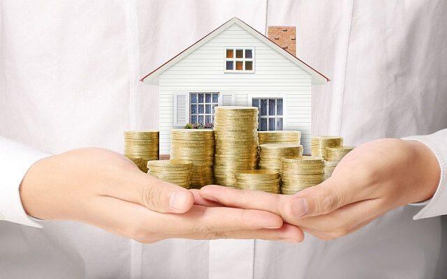 Quỹ tín dụng nhân dân là gì