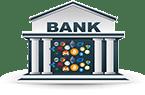 Có thẻ ATM ngân hàng