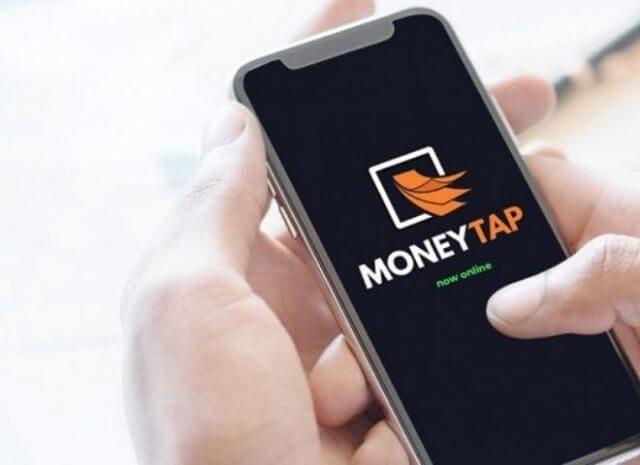 Ứng dụng MoneyTap là gì