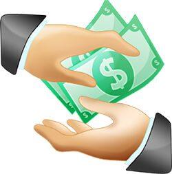 Vay tiền online là gì