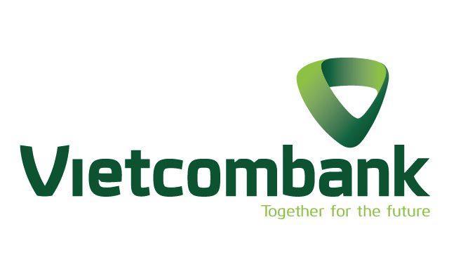 Vay tín chấp theo lương ngân hàng Vietcombank