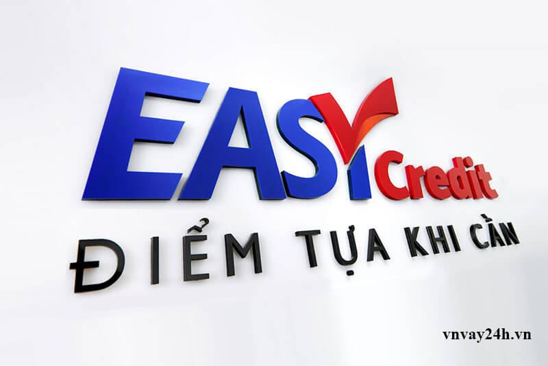 Easy Credit là gì