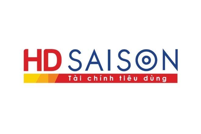HD Saison là gì