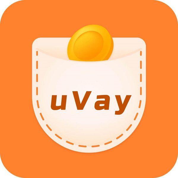 Ứng dụng vay tiền Uvay Evay là gì