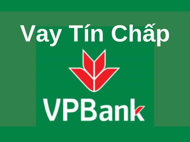 Ưu điểm của vay tín chấp vpbank