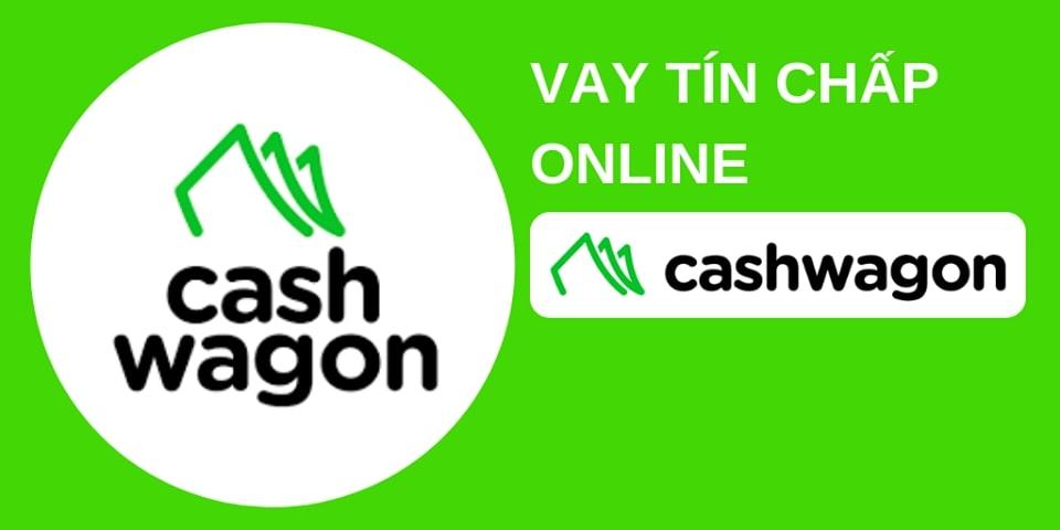 Cashwagon là thương hiệu tài chính hoạt động đa quốc gia