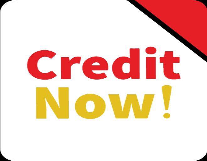 Vay tiền Credit Now là gì