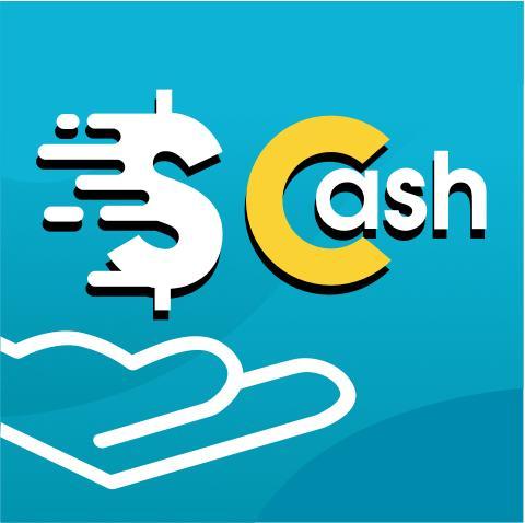 Vay tiền Scash là gì